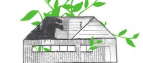 Una scuola sostenibile