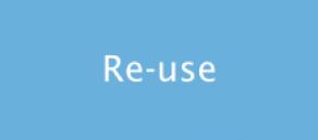 Reuse, Refurbishing, Remanufacturing