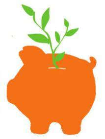 A_Le generazioni del risparmio